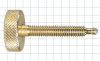 Swivel Head Screws