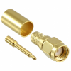 Coaxial Connectors (RF) -- ARFX2039-ND -Image