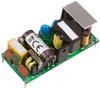 AC DC Converters -- 1470-2730-ND
