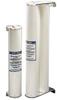 Medium Voltage IEEE Fuses: 5.5kV Clip-Lock Mount Transformer Fuses -- A055C1D0R0-40E