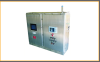 YORK® Gas and OEM Control Solutions -- PLC Controls -Image