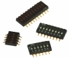 Surface Mount DIP Switches -- 97 - Image