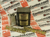 BALLAST 1000W 120/480V HID CORE & COIL KIT -- M1000ML5AC5M - Image