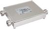 Cellular Diplexer -- 2501.41.0093 - 85029230