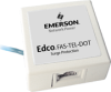 Edco™ FAS-TEL-DOT Single-Pair Telephone Surge Protector