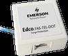 Edco™ FAS-TEL-DOT Single-Pair Telephone Surge Protector