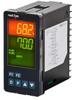 Controllers - Process, Temperature -- PXU11AC0-ND -Image