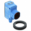 Optical Sensors - Photoelectric, Industrial -- 1882-1132-ND -Image