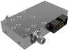 Solid State Programmable Attenuator -- 50P-2061