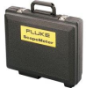 FLUKE C120 ( HARD CARRYING CASE FOR 120 SERIES ) -Image
