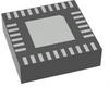 PMIC - Voltage Regulators - DC DC Switching Regulators -- 1589-MPM54304GMN-0000-ND - Image