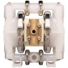 Original™ Series Plastic Pump -- Accu-Flo™ A1P