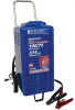 Associated 6001A 6/12 Volt Battery Charger -- ASS6001A