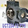 FYH Bearing UCT204-12 3/4 -- Kit8839