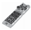 Flexible IO-Link Master Blocks -- BNI PBS-502-101-Z001