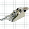 Air Powered Toggle Push Clamps -- 1500 Series - Image