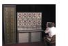Miniature Circuit Breaker Test Equipment -- SMC-12