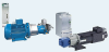 Sytronix Variable Speed Pump Drives -- View Larger Image