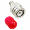 Coaxial Connectors (RF) - Adapters -- A34413-ND -Image