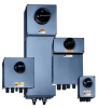 Safety Switches -- 8146/5-V37 8150/5-V37