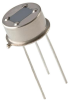 Motion Sensors - Optical -- LHI 968-ND
