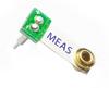 Motion Sensors - Vibration -- 314070000-ND