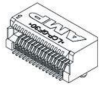 6809711 -Image