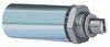 Tubular Solenoid -- MED 19x2.7