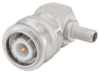Coaxial Connectors (RF) -- 1868-1404-ND -Image