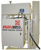 Brake Control System -- BBH4
