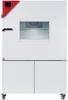 Environmental Simulation Chamber for Cyclical Temperature MK Series -- MK 240