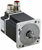 Brushless DC (BLDC) Motor -- RapidPower Plus™ RPP34 -Image