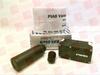 PIAB VACUUM PRODUCTS X20A6-CN ( VACUUM PUMP MINI X20 C NBR, MINI PUMPS (CHIP PUMPS) ) -Image