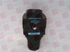 """DIXON R28-04R ( 1/2"""" STANDARD REGULATOR W/OUT GAUGE 170 SCFM ) -- View Larger Image"""