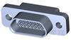 Microminiature & Nanominiature D Connectors -- 1-1532172-3 - Image