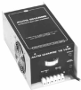 Battery Chargers -- Model # 091-12VHO-24