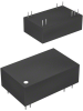 DC DC Converters -- REC3-2412SRWZ/H6/C-ND -Image
