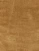 Allure Fabric -- 5019/02 - Image