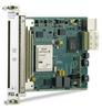NI PXIe-7961R NI FlexRIO FPGA Module (Virtex-5 SX50T) -- 781205-01