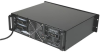 700W Stereo Commercial Amplifier -- 49706