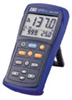 CO2 Analyser -- TES 1370