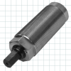 Threaded Body Screw Pump -- CLR-901-SP