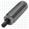 Threaded Body Screw Pump -- CLR-901-SP - Image