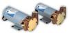 23920 Utility Puppy -- 23920-2403/2000 - Image