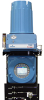 Gas Chromatograph -- Model 700