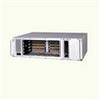 VME/VME64X System 15 10U -- 15V21MM4A8Y4VC92