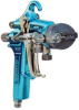Plural Component Spray Gun -- MACH 1PCX -- View Larger Image