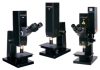 A-Zoom2® Analytical Probing Microscope -- 40X Series