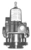 Service Regulator -- M64 Series