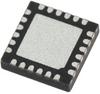 Interface - Filters - Active -- HMC898LP4ETR-ND